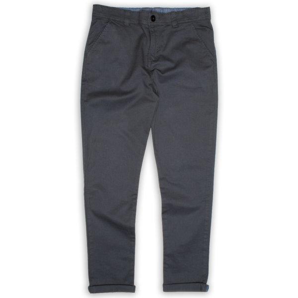 Детски панталон)